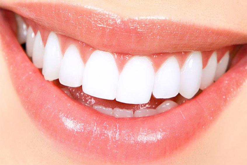 SAC & Dental Health